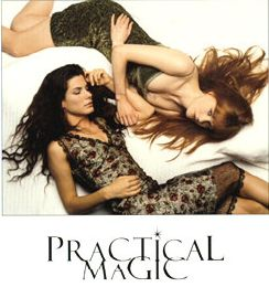 practical_magic_rejected