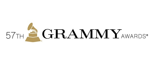 Grammy's Fashion 2015