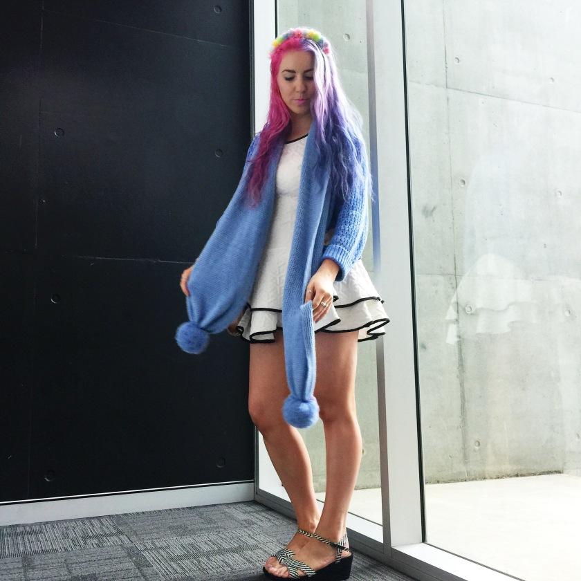 lexieloublog