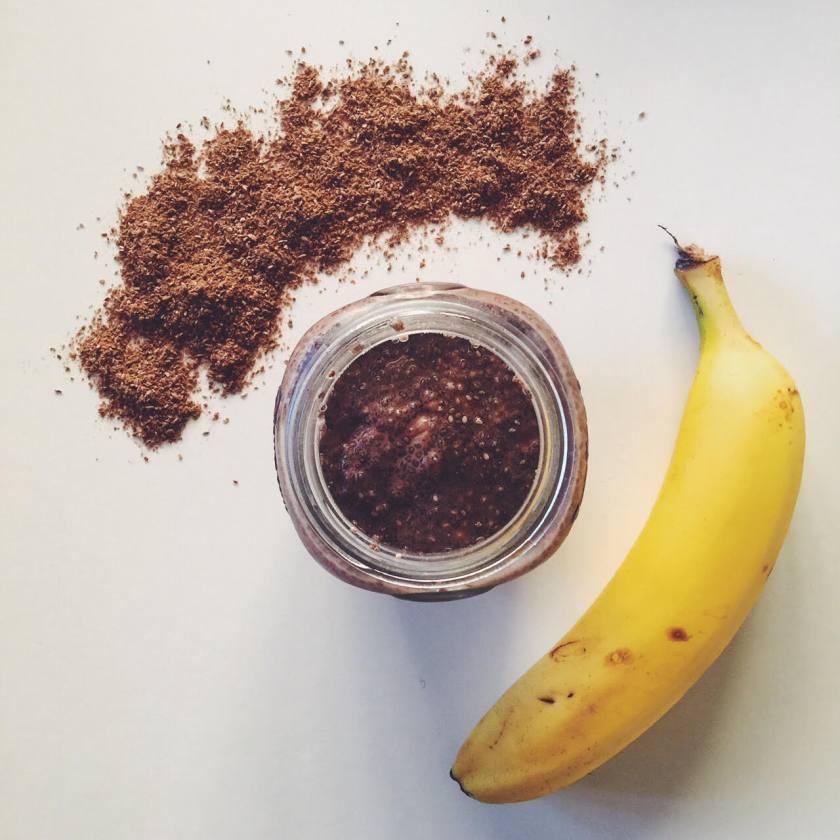 316 Calories, 14.4g fat, 169.9g potassium, 249.1g sodium, 20.4g fibre, 9.4g protein, 10.1g vitamin A, 36.1g vitamin C, 26.5g iron, 72.1g calcium
